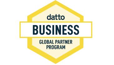 IT Services Brisbane IT Partner Datto