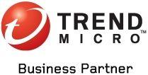It services brisbane partner trendmicro